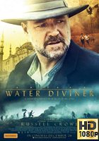 The Water Diviner (2014) BRrip 1080p Subtitulada