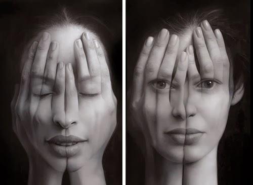 01-Tigran-Tsitoghdzyan-Armenia-Painted-Hands-Face-Hyper-Realistic-www-designstack-co
