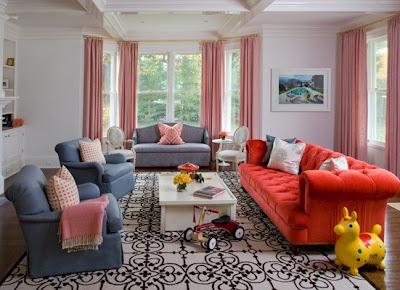 http://1.bp.blogspot.com/-afOacjeULd4/T2AsmxPyP-I/AAAAAAAAFOw/B4QxmBbR0Cw/s640/Orange+sofa+tufted.jpg