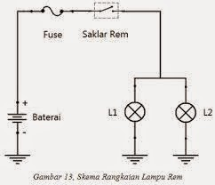 sistem kelistrikan body sepeda motor enggine rh engineteacher blogspot com