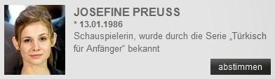 http://vote.zdf.de/custom/deutschlands-beste-frauen/