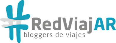 Red Viajar - como seguir los blogs de la Red