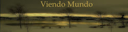VIENDO MUNDO