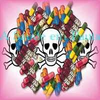 Medicamentos e remédios falsificados, um crime contra a vida.