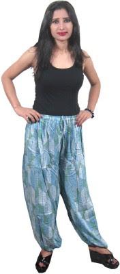 http://www.flipkart.com/indiatrendzs-women-s-harem-pant-pyjama/p/itme94qhstdg4ysc?pid=PYJE94QHNXZYYDHT&ref=L%3A4234871884341201722&srno=p_46&query=Indiatrendzs+Harem+Pant&otracker=from-search