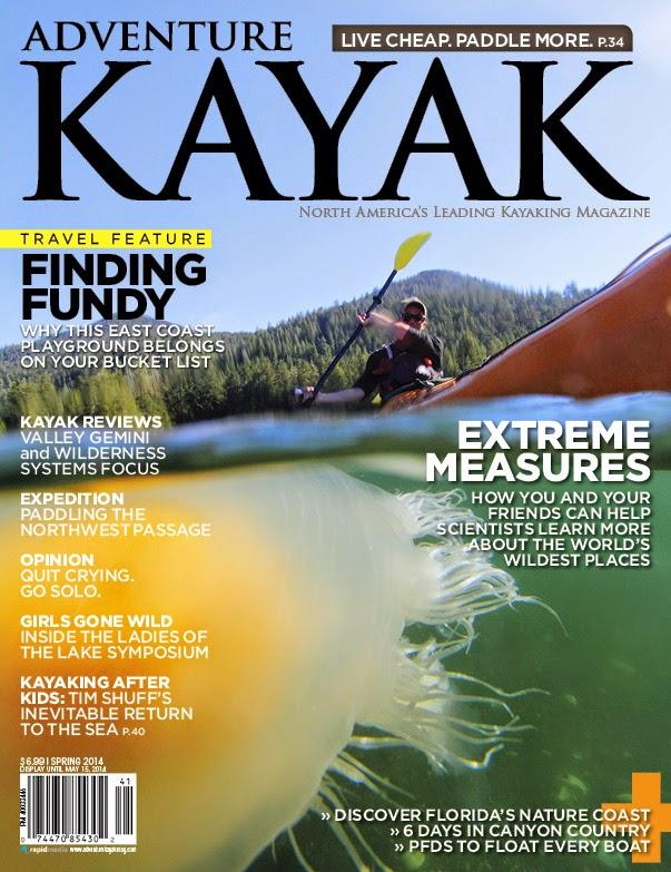 http://www.rapidmedia.com/ak/adventurekayakmag_spring14/