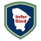 Portal Inforsind
