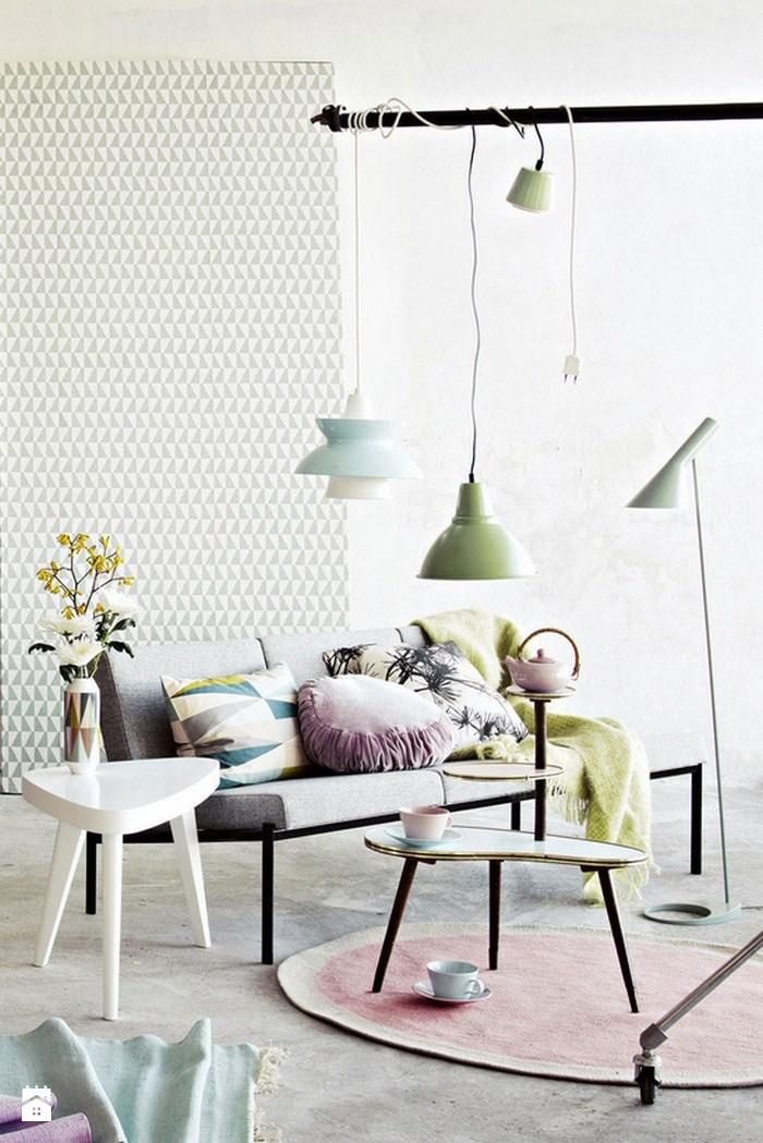 http://www.homebook.pl/inspiracje/salon/23516_-salon-styl-eklektyczny