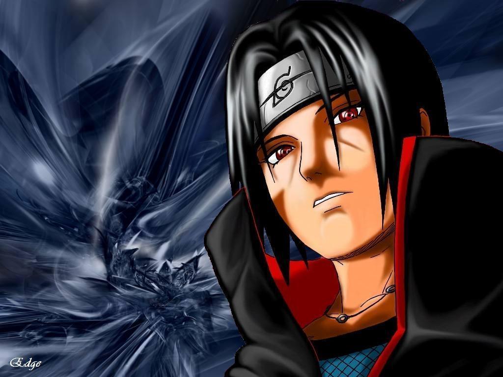 Imagens do Naruto Shippuden para papel de parede - Portal ZUN