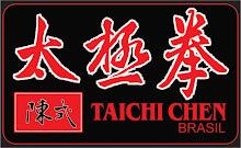 Taichi Chen Brasil.