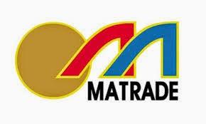 Jobs in Malaysia External Trade Development Corporation (MATRADE)