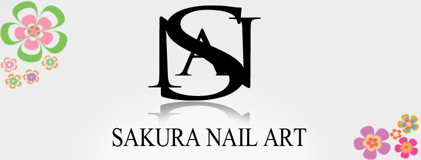 Sakura Nail Arts