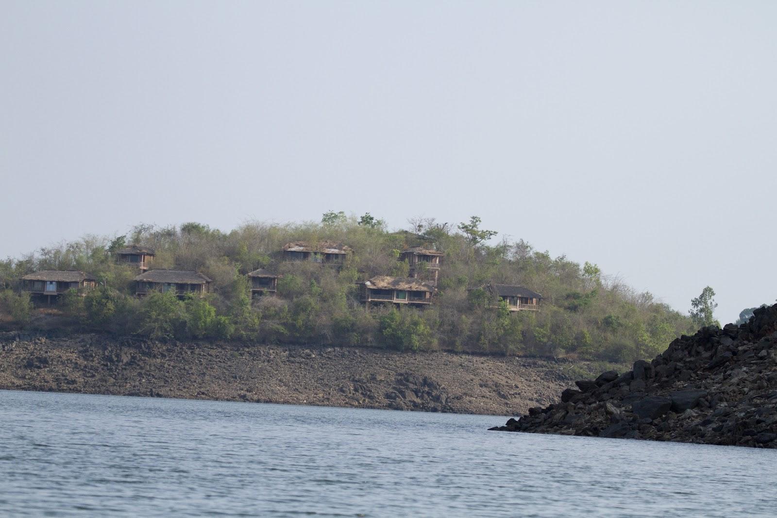 River+Tern+Lodge.JPG