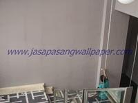 aneka wallpaper murah