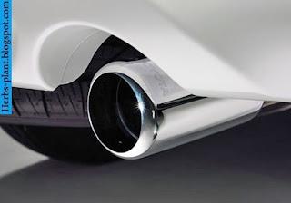 Toyota fortuner car 2012 exhaust - صور شكمان سيارة تويوتا فورتشنر 2012