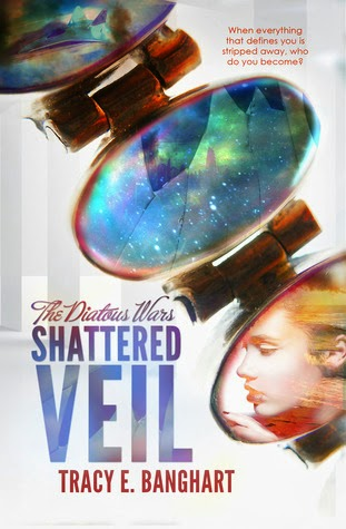 http://jesswatkinsauthor.blogspot.co.uk/2014/03/review-shattered-veil-diatous-wars-1-by.html