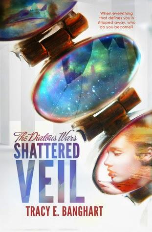 http://jesswatkinsauthor.blogspot.co.uk/2014/03/review-shattered-veil-diatous-wars-1-by.html