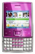 Nokia X5-01 Rm-648 Firmware update