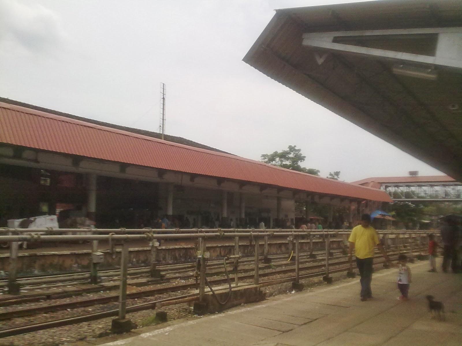 Hotels Near Vasco Da Gama Railway Station