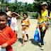 Projeto Rondon apóia 61 municípios da Amazônia