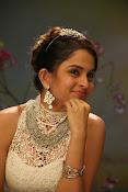 sheena shahabadi glamorous photos-thumbnail-5