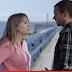 Em 'Heart Like That', Alexz Johnson pula no rio para fugir do ex