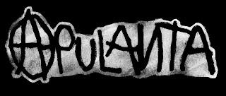 http://1.bp.blogspot.com/-afg4LaRWp68/T36-xjN79SI/AAAAAAAAAXs/WegAEx6zulE/s320/apulanta_logo.jpg