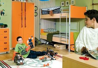 %C3%87ocuk+odas%C4%B1+ranza+modelleri Çocuk odası ranza modelleri