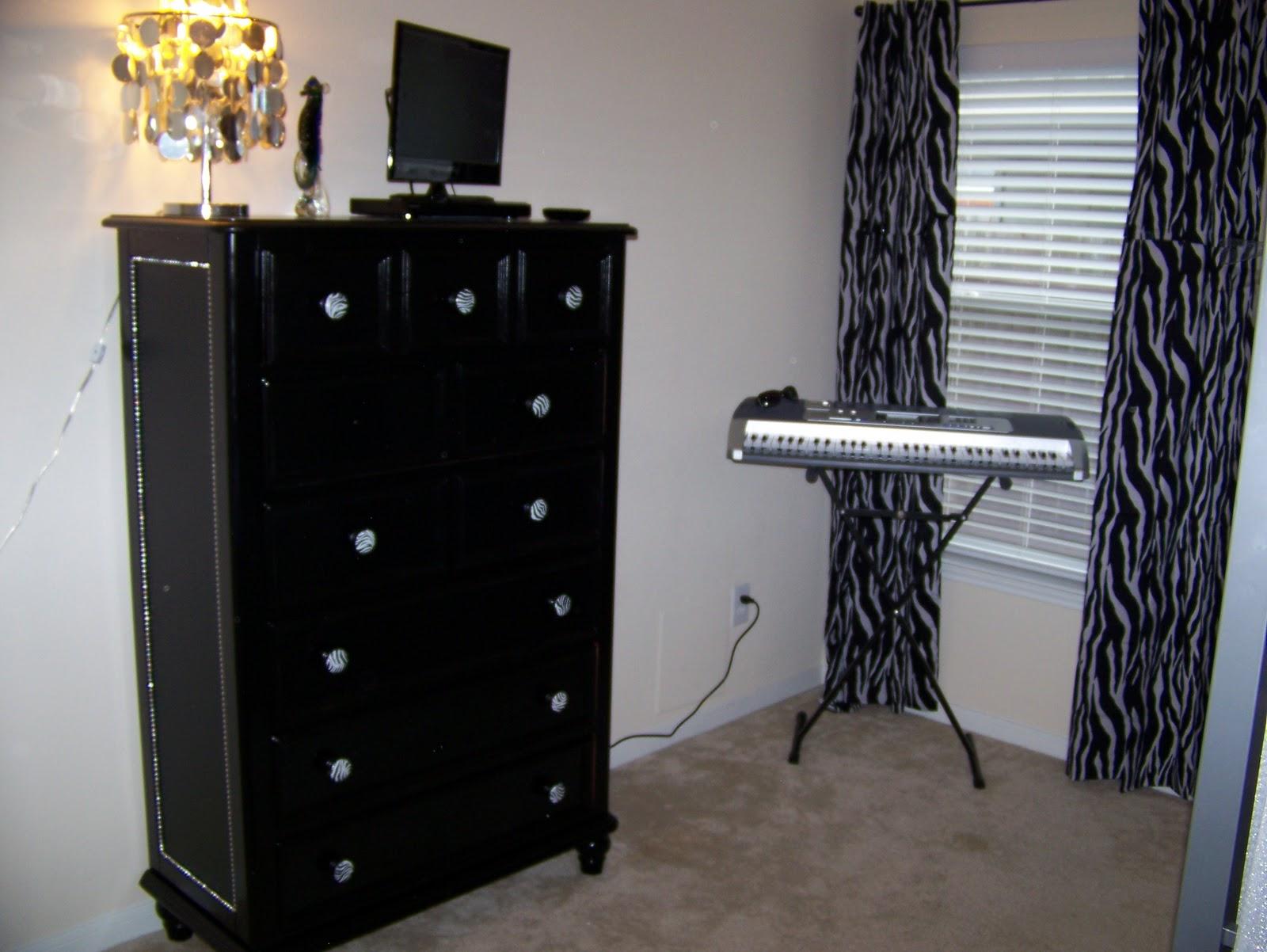 Rock N Roll Bedroom My Happy Place Meggies New Rock N Roll Bedroom