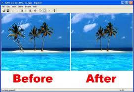 تحميل برنامج قص الصور Download Photo Cut اخر اصدار مجانا