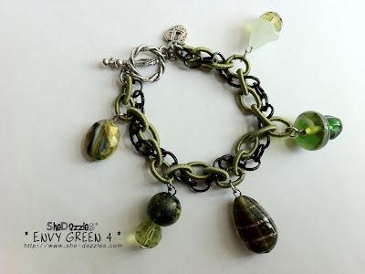 ar231-charm-bracelet-malaysia