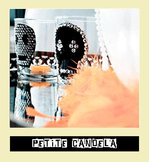 http://petitecandela.blogspot.com.es/2013/10/DIY-tealight-calavera-calabaza-halloween.html