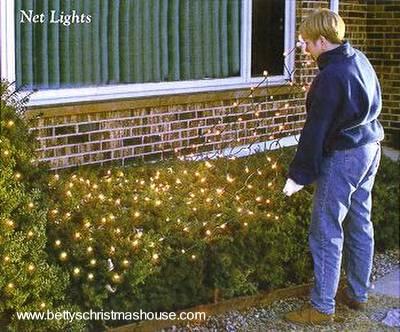 Arquitectura de casas adornos para navidad en interiores for Adornos navidenos para exteriores