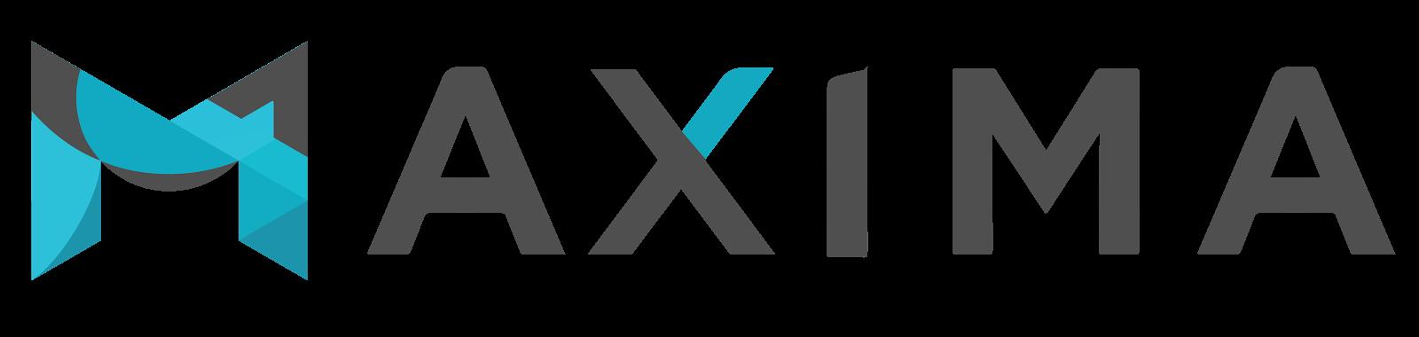 Maxima Indonesia