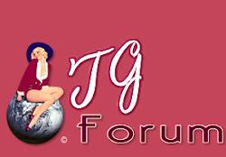 TG Forum