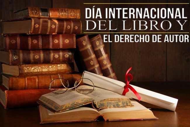 Fuente de la imagen: MujeresVisibles.com