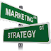 Simple, Easy Suggestions And Strategies For Marketing Online