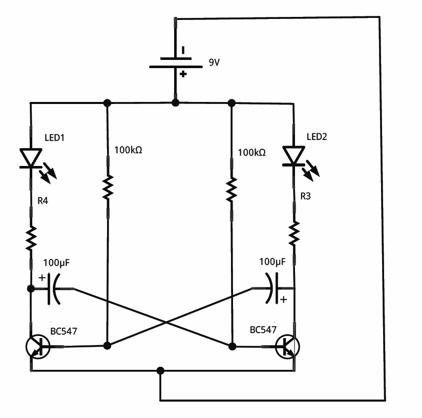 barcode reader circuit diagram. arcode reader circuit. arcode