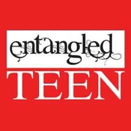 EntangledTeen