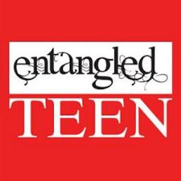 EntangledTeen