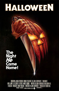 "Recomendado 66: ""Halloween"" (1978), de John Carpenter"