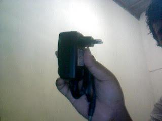 adaptor tv tuner