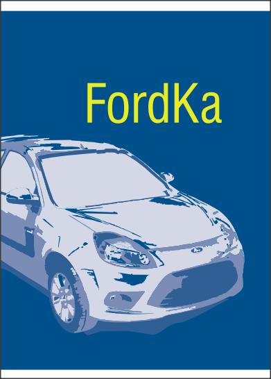 Manual Do Proprietario Ford Ka