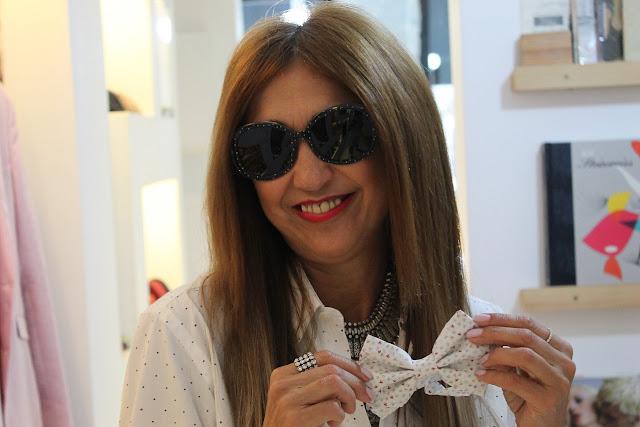 Carmen Hummer, García Madrid, Seraphita, 2x+3, Isadora Comilla, MFSHOW Men, Look, fashion