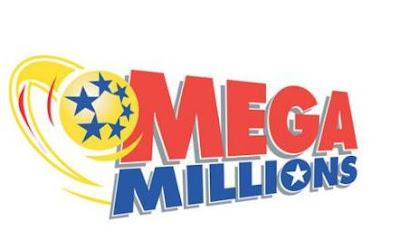Resultados Mega Millions Numeros Ganadores