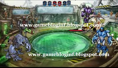 Mutants+Genetic+Gladiators+Hack+Instant+Win