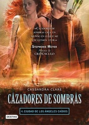 [Saga] Cazadores de Sombras - Cassandra Clare CAZADO%257E1