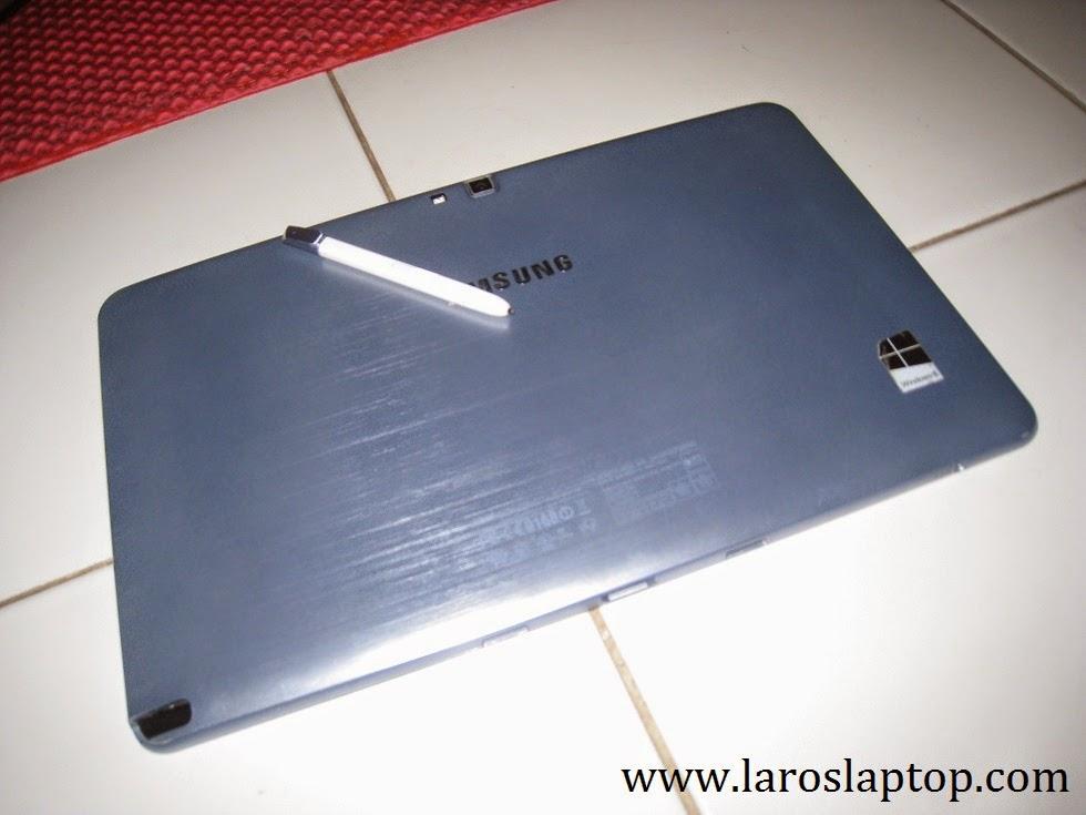 Jual Tablet Samsung ATIV 500T 3G