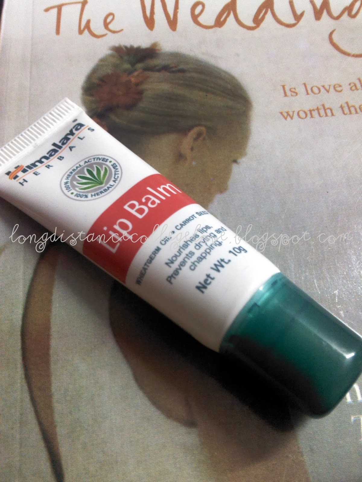 Himalaya lip balm india, himalaya lip balm price india, himalaya india, himalaya review