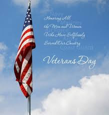 Happy-Veterans-Day-2015-Greetings-with-Saying-6